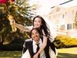 Những cặp bạn thân thành tình nhân gây bất ngờ showbiz
