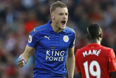 Chi tiết Liverpool - Leicester: Đòn kết liễu (KT) - 5