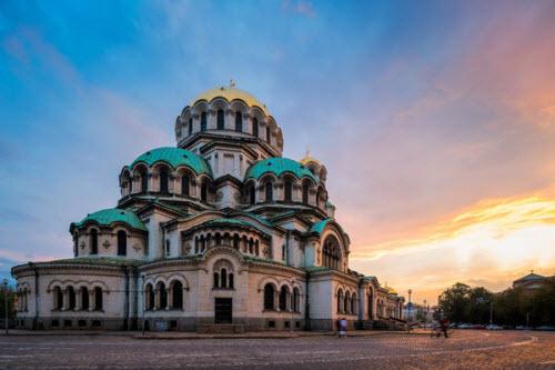 11 thành phố có chi phí du lịch rẻ nhất châu Âu - 11