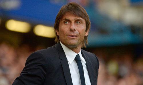 Swansea - Chelsea: Con mồi ưa thích - 1