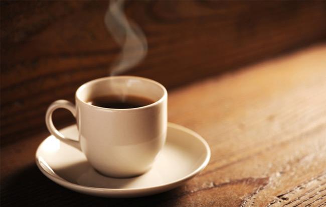 Loại cà phê mạnh gấp 80 lần bình thường - 3