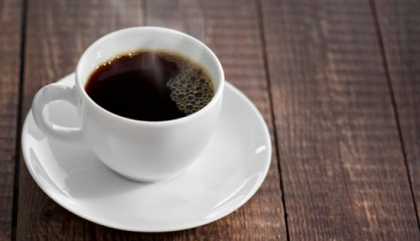 Loại cà phê mạnh gấp 80 lần bình thường - 2