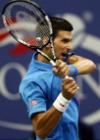 Chi tiết Djokovic - Wawrinka: Xưng vương xứng đáng (KT) - 1