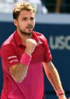 Chi tiết Djokovic - Wawrinka: Xưng vương xứng đáng (KT) - 2