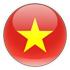 Chi tiết futsal Việt Nam - Guatemala: Quả penalty bước ngoặt (KT) - 1