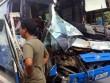 Công an Lâm Đồng: Cứu xe khách xong, anh Bắc rất run