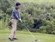 5 golfer nghiệp dư Việt Nam dự giải thế giới 2016