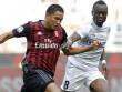 AC Milan – Udinese: Đòn đau phút cuối