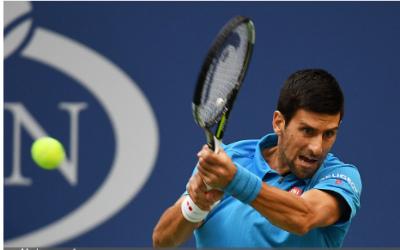 Chi tiết Djokovic - Wawrinka: Xưng vương xứng đáng (KT) - 4