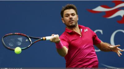 Chi tiết Djokovic - Wawrinka: Xưng vương xứng đáng (KT) - 5