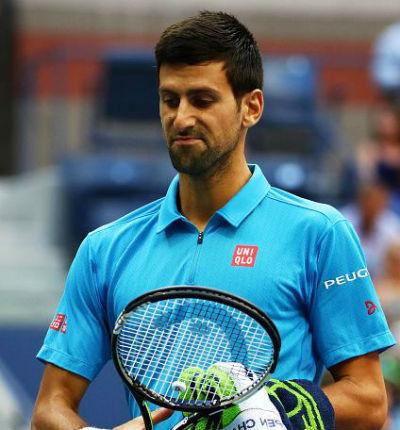 Chi tiết Djokovic - Wawrinka: Xưng vương xứng đáng (KT) - 7