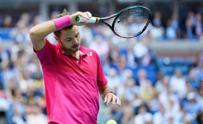 Chi tiết Djokovic - Wawrinka: Xưng vương xứng đáng (KT) - 10