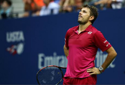Chi tiết Djokovic - Wawrinka: Xưng vương xứng đáng (KT) - 12