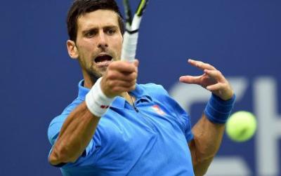 Chi tiết Djokovic - Wawrinka: Xưng vương xứng đáng (KT) - 13