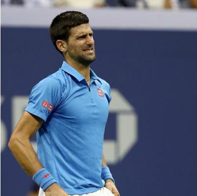 Chi tiết Djokovic - Wawrinka: Xưng vương xứng đáng (KT) - 16