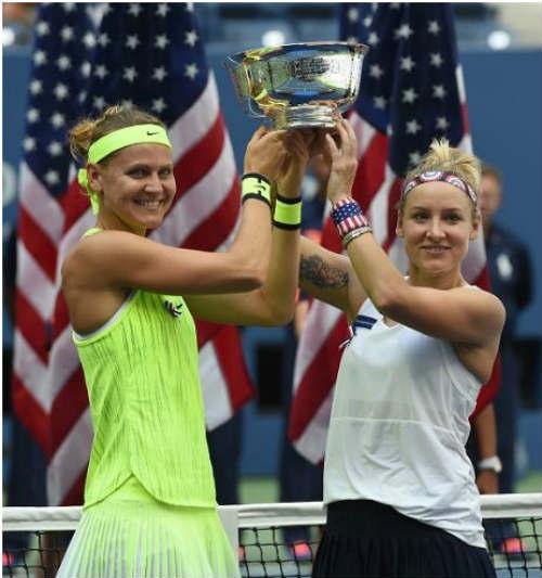 Tennis 24/7: Hạ Nole, Wawrinka đi vào lịch sử Grand Slam - 4