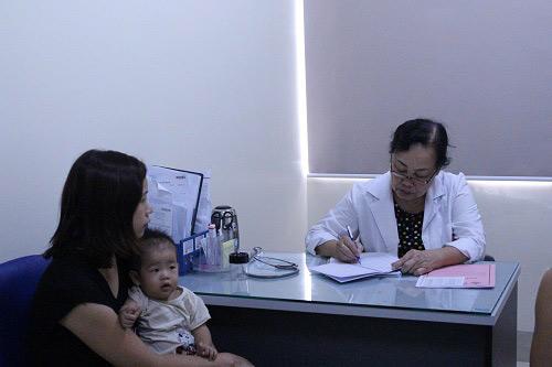 Cùng BV An Việt bật mí bí quyết bảo vệ sức khỏe cho bạn và gia đình - 1
