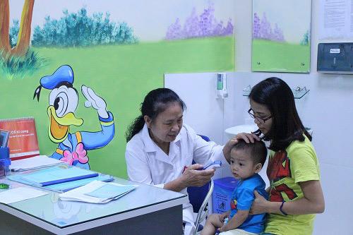 Cùng BV An Việt bật mí bí quyết bảo vệ sức khỏe cho bạn và gia đình - 2