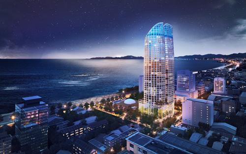 Panorama Nha Trang trong mắt các nhà tư vấn kiến trúc - 4