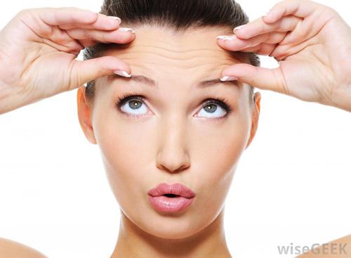 5 dưỡng chất chống lão hóa mọi phụ nữ sau 30 nên biết - 1