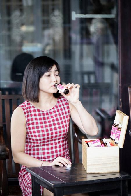 Vì sao phụ nữ Nhật sau 30 tuổi ngày càng trẻ đẹp? - 3