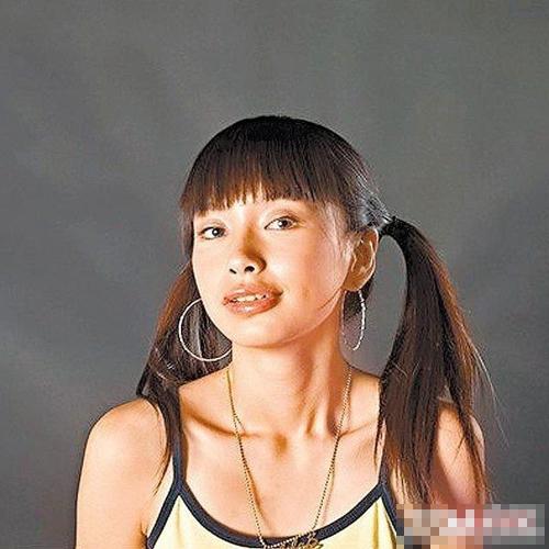 Sốc vì nhan sắc không photoshop của vợ Huỳnh Hiểu Minh - 7