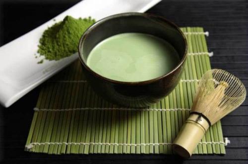Da mịn, sạch nám với bí quyết ăn uống từ phụ nữ Nhật - 2