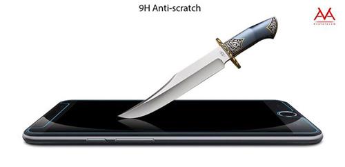 """Từ Nam ra Bắc săn """"Ông hoàng smartphone"""" ram 3Gb - 2"""