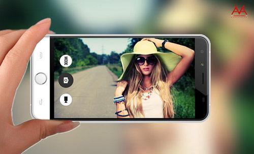 """Từ Nam ra Bắc săn """"Ông hoàng smartphone"""" ram 3Gb - 5"""