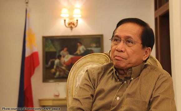 Hình xăm tiết lộ quá khứ của Tổng thống Philippines - 2