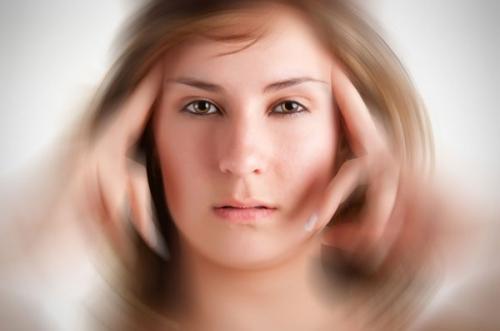 Dấu hiệu cơ thể cảnh báo sắp bị đột quỵ bạn cần lưu ý - 3