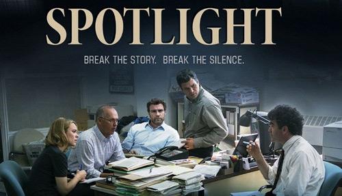 Phim đỉnh nhất Oscar chiếu trên HBO, Star Movies, Cinemax - 1