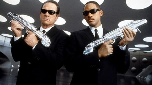 Phim đỉnh nhất Oscar chiếu trên HBO, Star Movies, Cinemax - 2