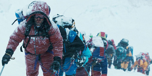 Phim đỉnh nhất Oscar chiếu trên HBO, Star Movies, Cinemax - 4
