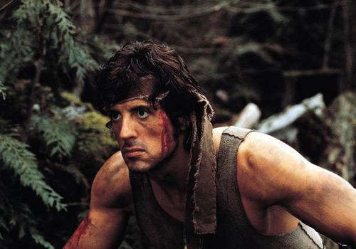 Phim đỉnh nhất Oscar chiếu trên HBO, Star Movies, Cinemax - 6