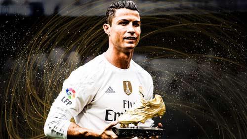 """Tin HOT tối 12/9: Đội bóng cũ muốn Ronaldo về """"dưỡng già"""" - 1"""
