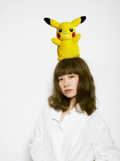 Cơn sốt Pokémon tiếp tục kéo dài với bom tấn hoạt hình - 5