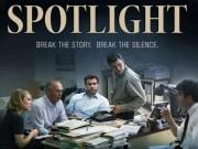 Giải trí - Phim đỉnh nhất Oscar chiếu trên HBO, Star Movies, Cinemax