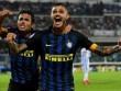 Pescara - Inter Milan: Niềm vui ngây ngất