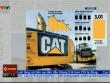 Tập đoàn Mỹ đóng cửa: 7000 người tại Bỉ thất nghiệp