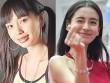 Sốc vì nhan sắc không photoshop của vợ Huỳnh Hiểu Minh