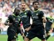 Chelsea - Costa: Càng chơi hay càng ngổ ngào