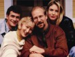 HBO 18/9: One True Thing