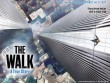 HBO 19/9: The Walk