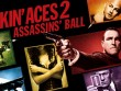 Cinemax 16/9: Smokin' Aces 2: Assassins' Ball