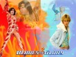 Cinemax 18/9: Blades Of Glory