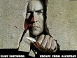 Cinemax 19/9: Escape From Alcatraz