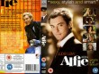 Cinemax 20/9: Alfie