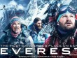 Trailer phim: Everest