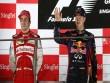 """F1, Singapore GP: """"Sinh tử"""" ở đảo quốc sư tử"""